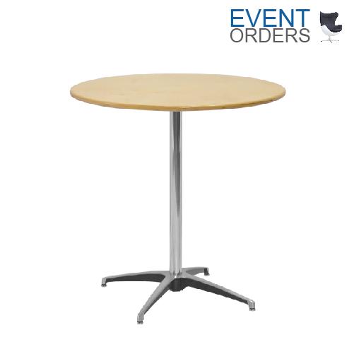Trestle Table White 6ft 1830mm Long 171 Event Orders