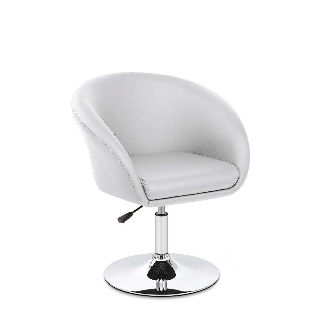 Seville chair white
